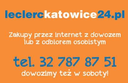 leclerckatowice24.pl